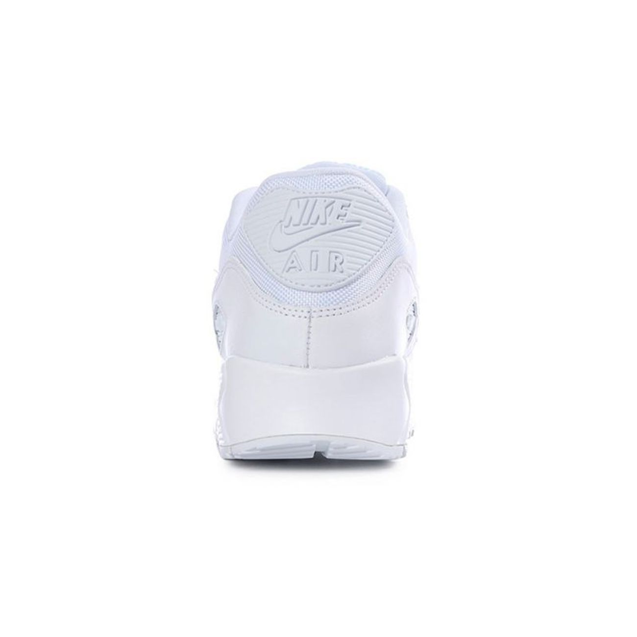Max Blanco Adulte Ni537384 111 Padel Essential 90 Nike Air 0nOP8Xwk