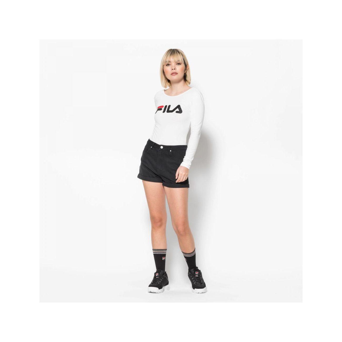 Mode- Lifestyle femme FILA Body Yulia