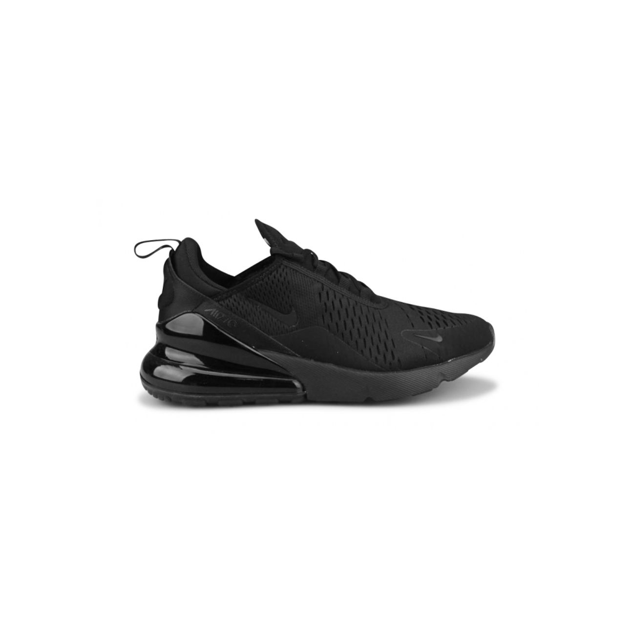 air max 270 femmes basket