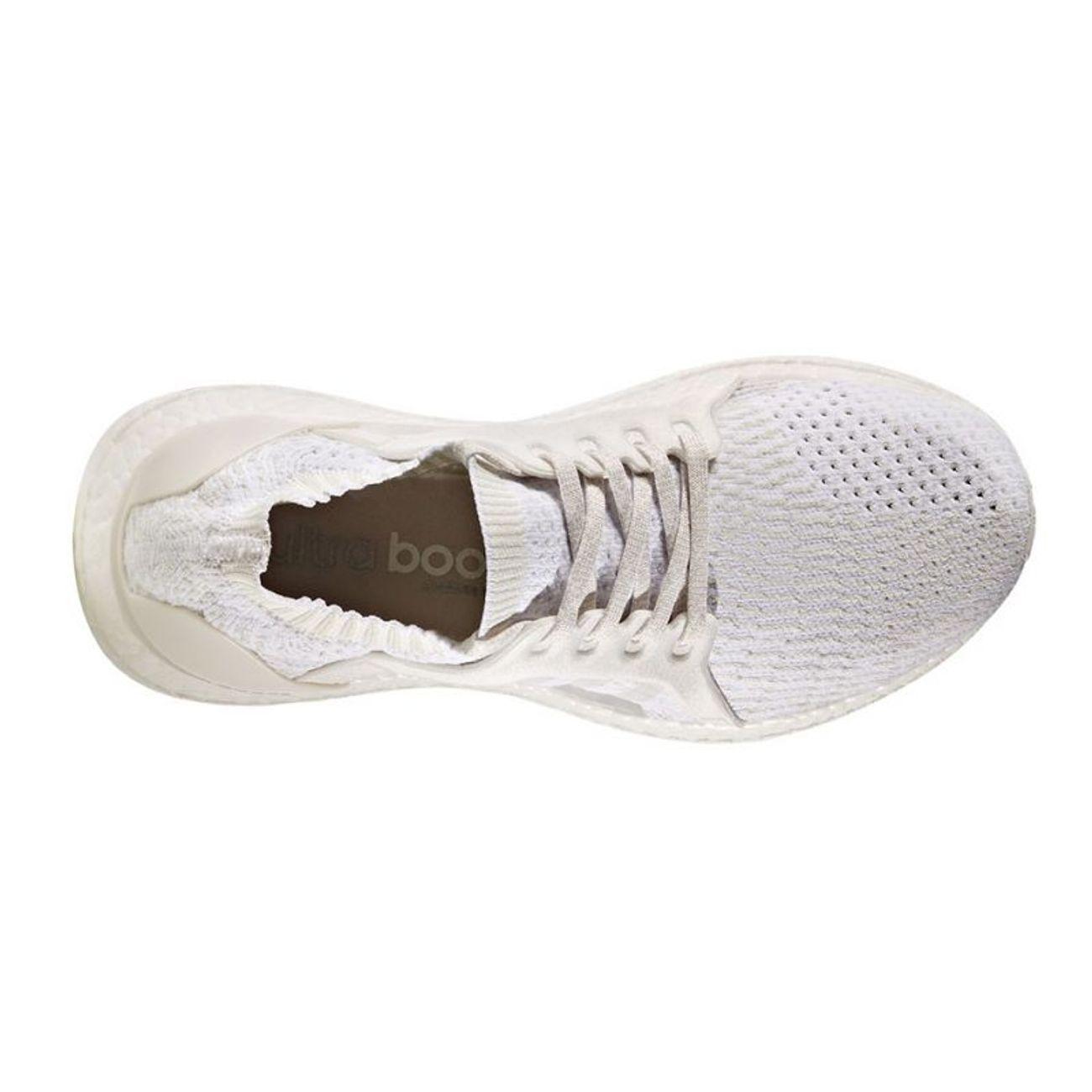 Basket adidas Originals Ultra Boost X BB0879 – achat et