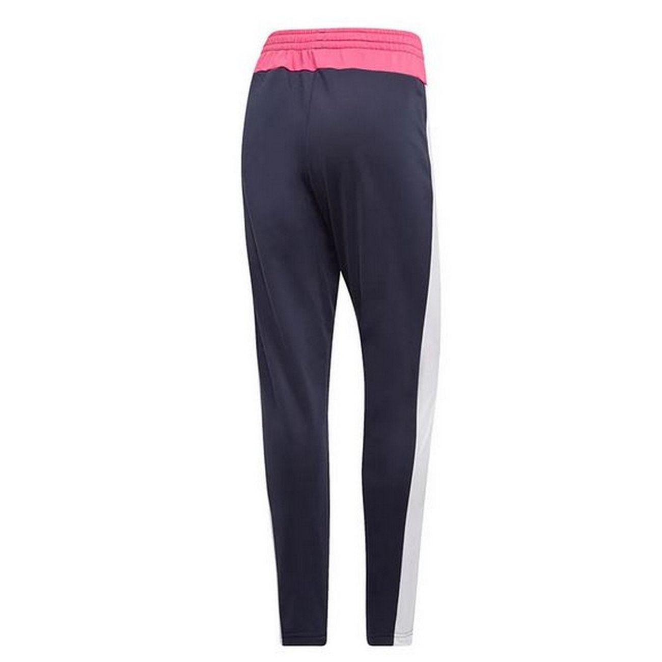 joggings femme adidas