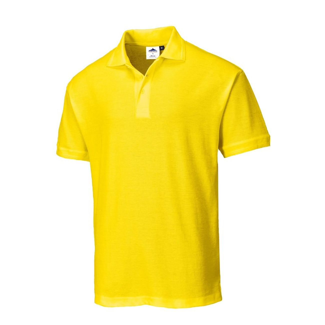 Mode- Lifestyle homme PORTWEST Polo  homme Portwest Naples