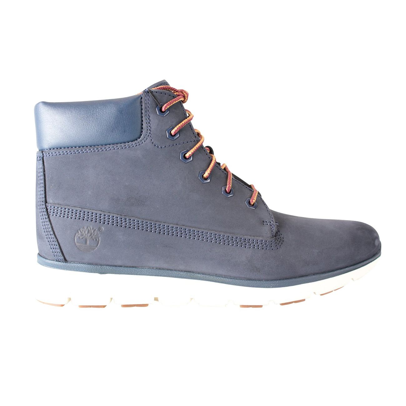 Mode- Lifestyle homme TIMBERLAND Timberland Killington 6 in A19Y9