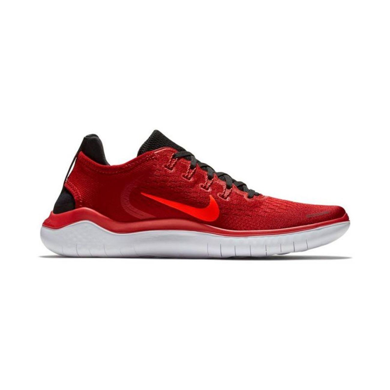 602 2018 Rn Free Running Nike Ni942836 Adulte 76Ybyvgf