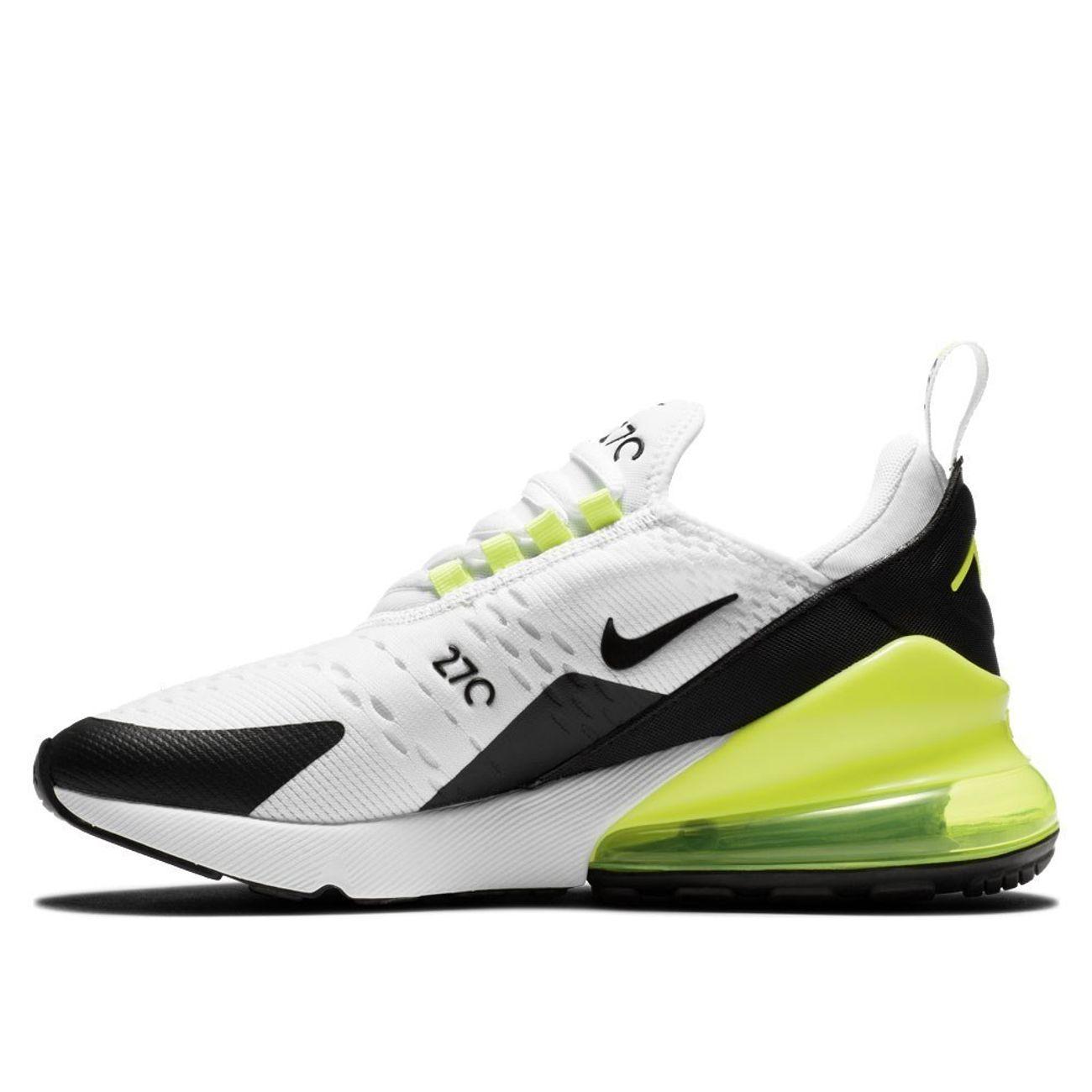 Mode- Lifestyle enfant NIKE Nike Air Max 270 GS