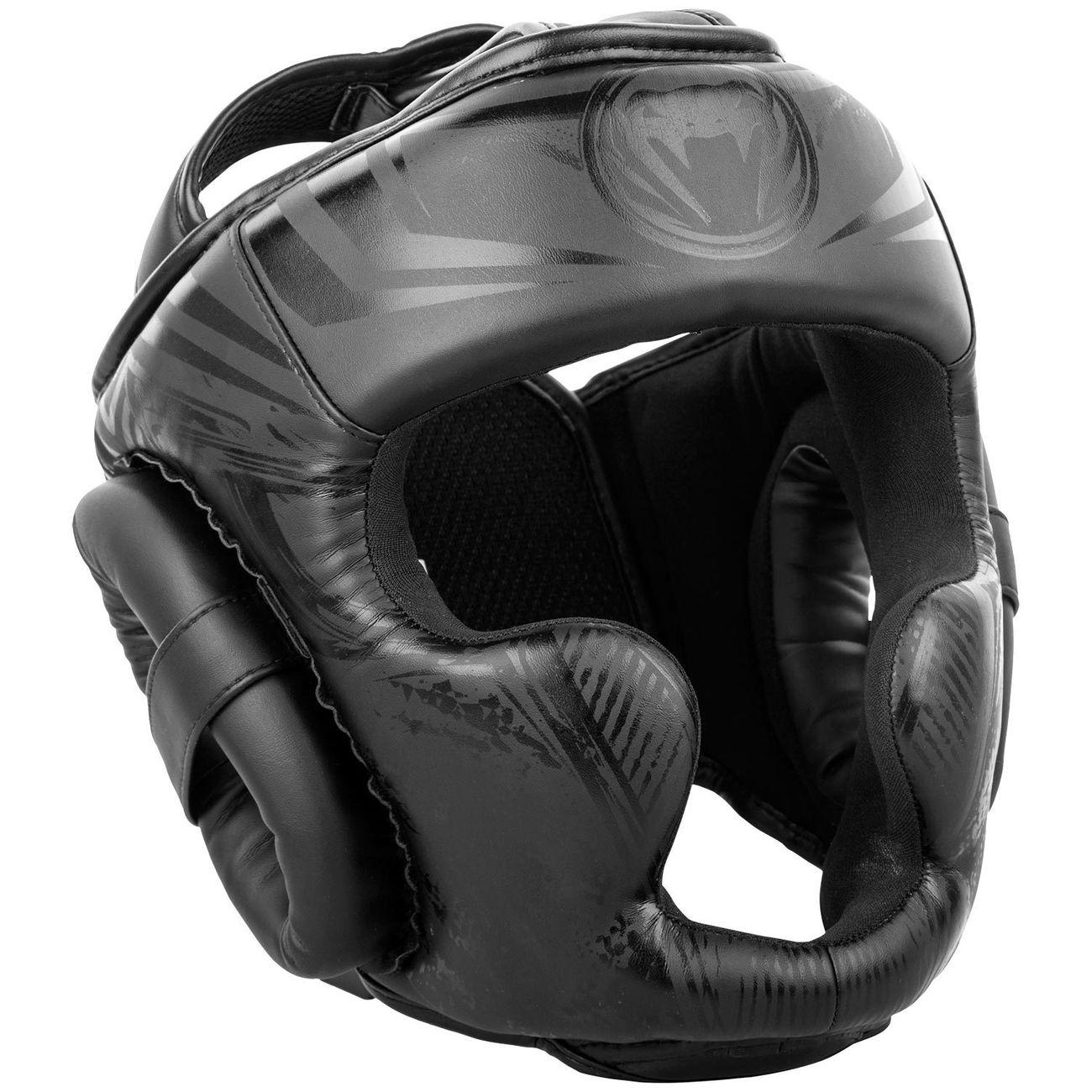Boxe anglaise  VENUM Casque Venum Gladiator 3.0