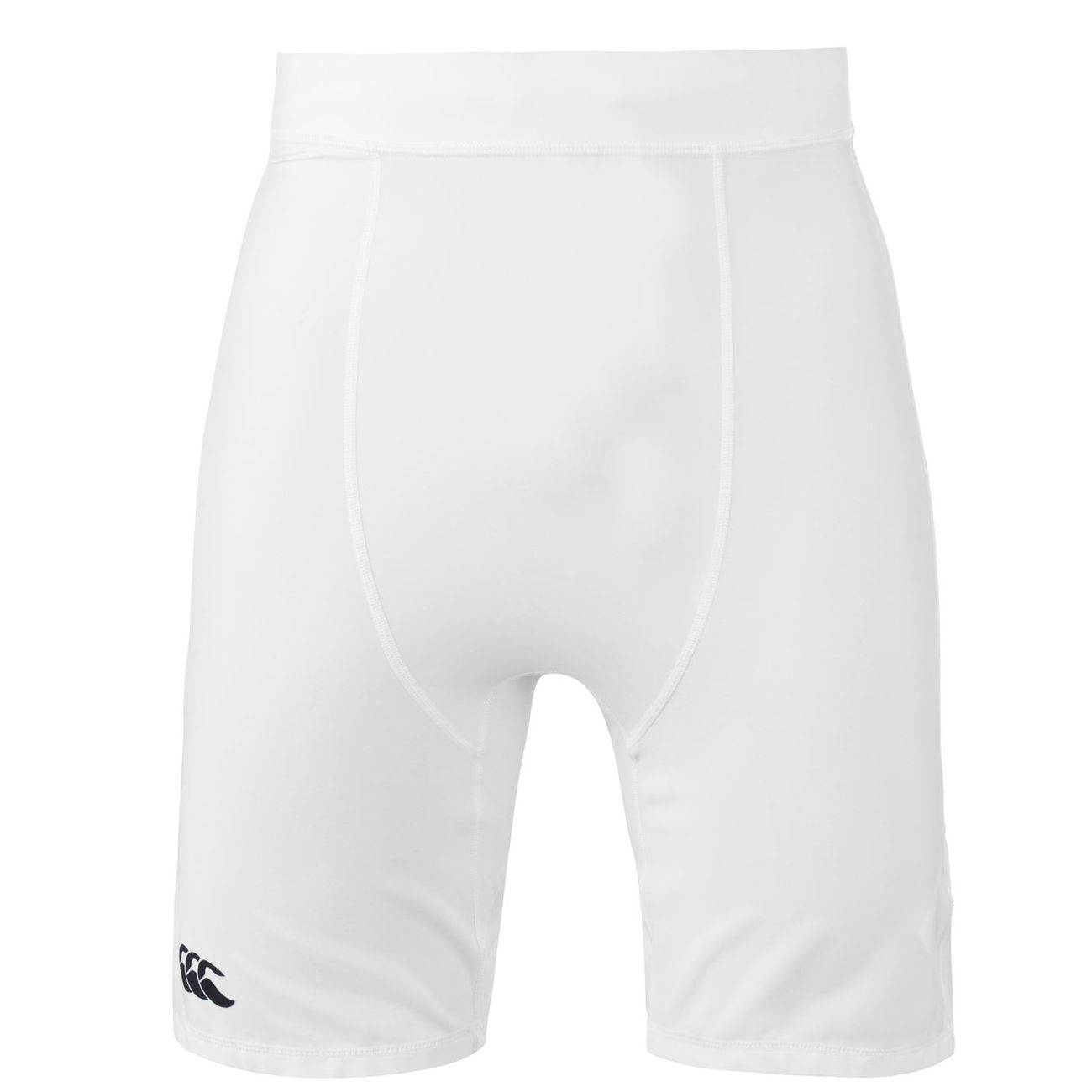 Rugby homme CANTERBURY Bil Cont Short De Rugby