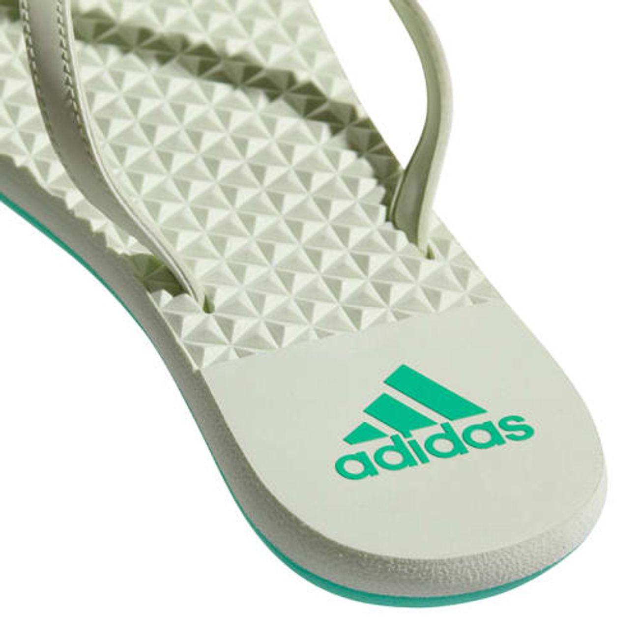watch d425c 0f393 ... Mode- Lifestyle femme ADIDAS Adidas Eezay Soft ...