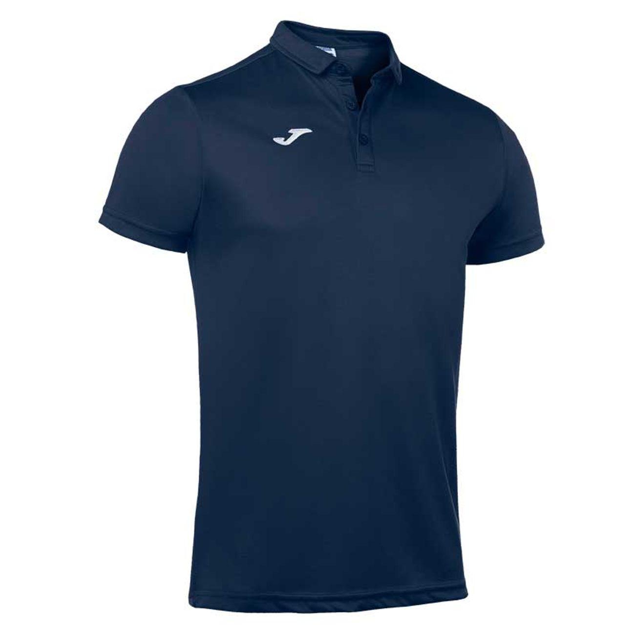 Tennis homme JOMA Joma Polo Hobby S/s