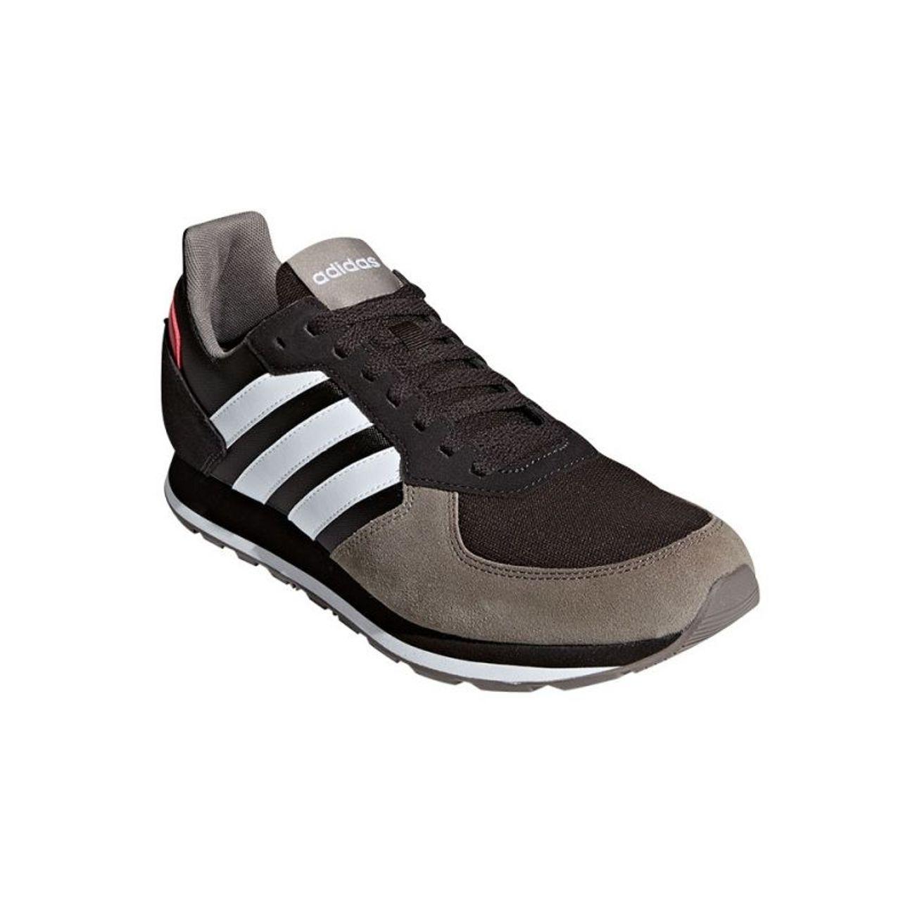 Adidas 8k Adidas Adidas Adulte 8k B44681 B44681 Padel Padel Adulte Adulte Padel EHIWD29Y