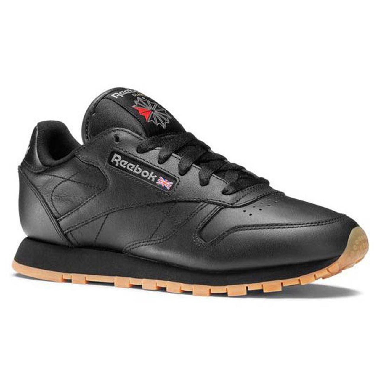 Reebok CherGo Classics Leather – Sport Pas Prix Et Classic Achat WIY92EDH