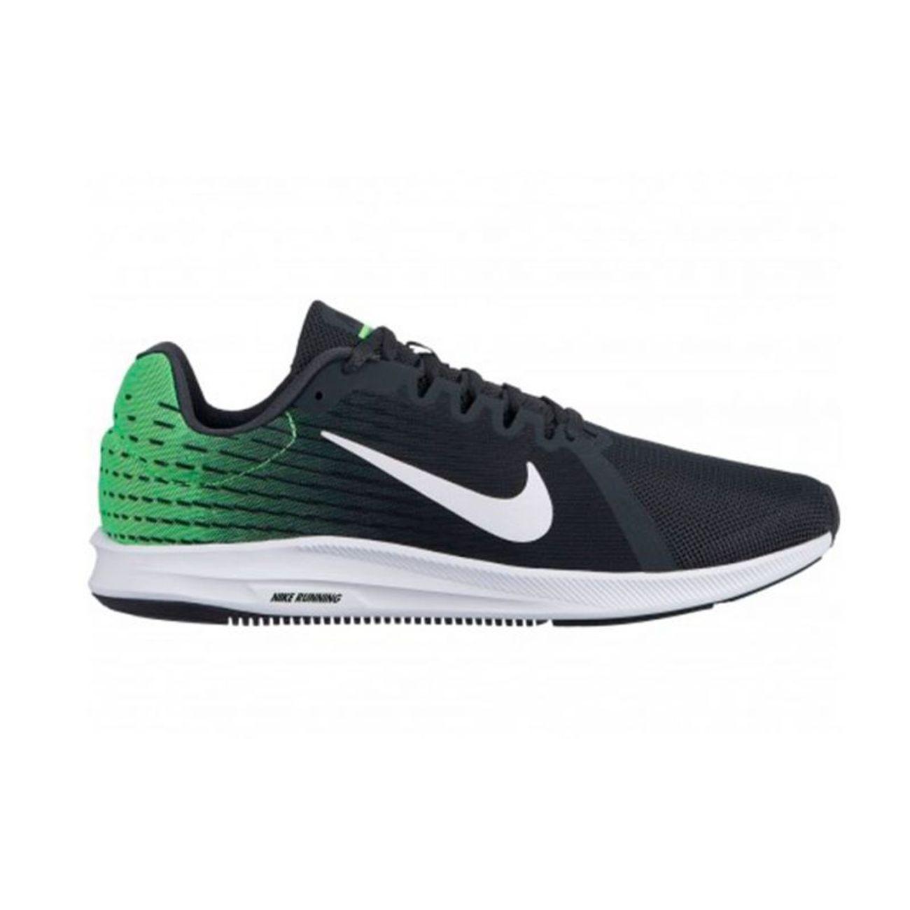 Downshifter Adulte Vert 013 Padel Ni908984 Nike 8 Noir q5RA34jL