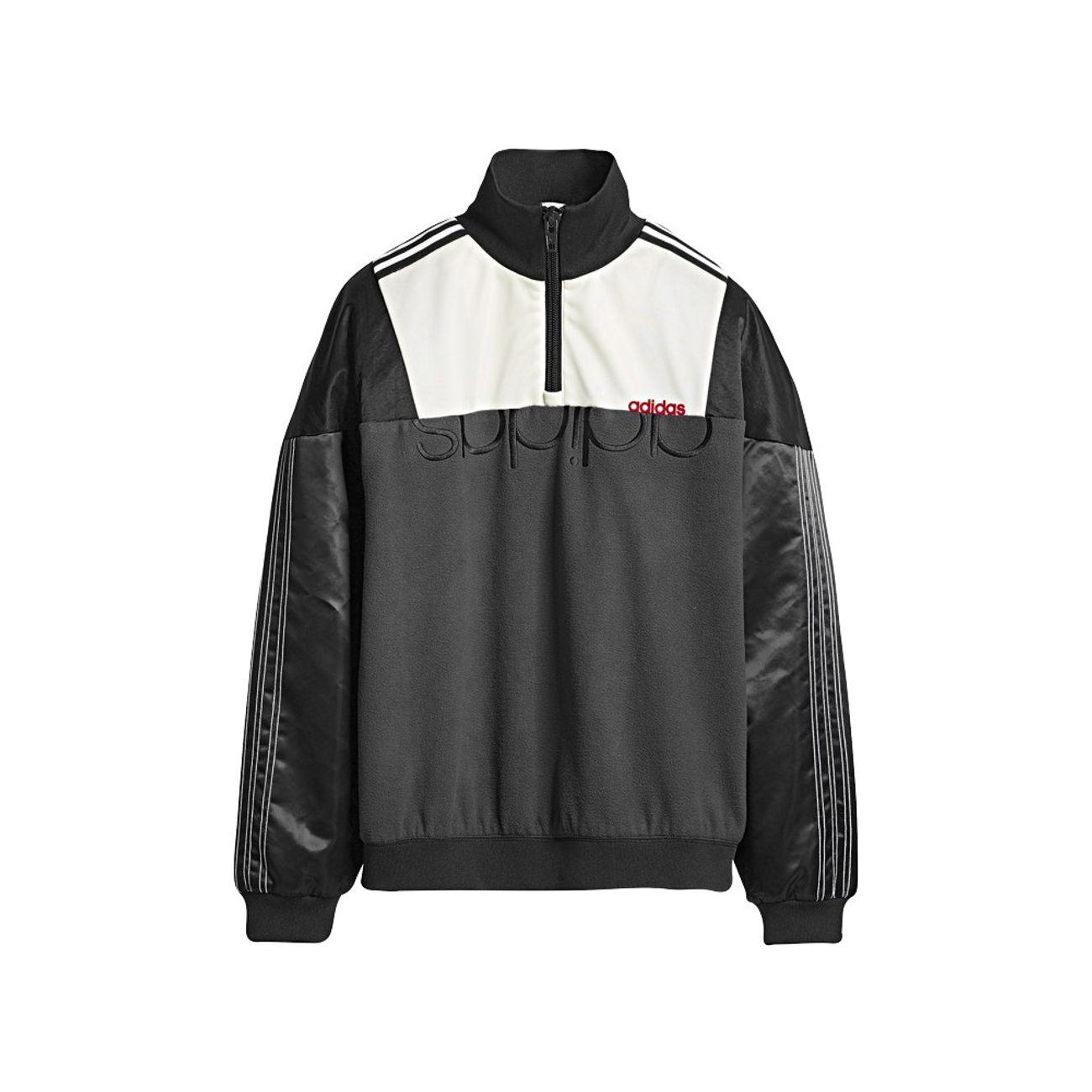 Sweat-shirt Adidas Originals Disjoin Pullover