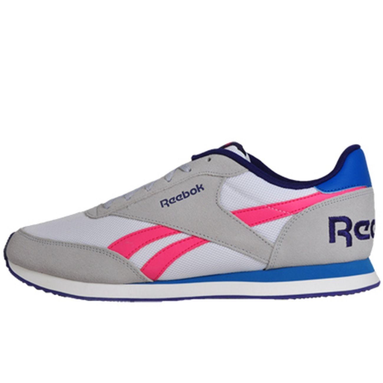 Reebok Royal Classic Jogger 2Rs Baskets De Sport Fitness Gym