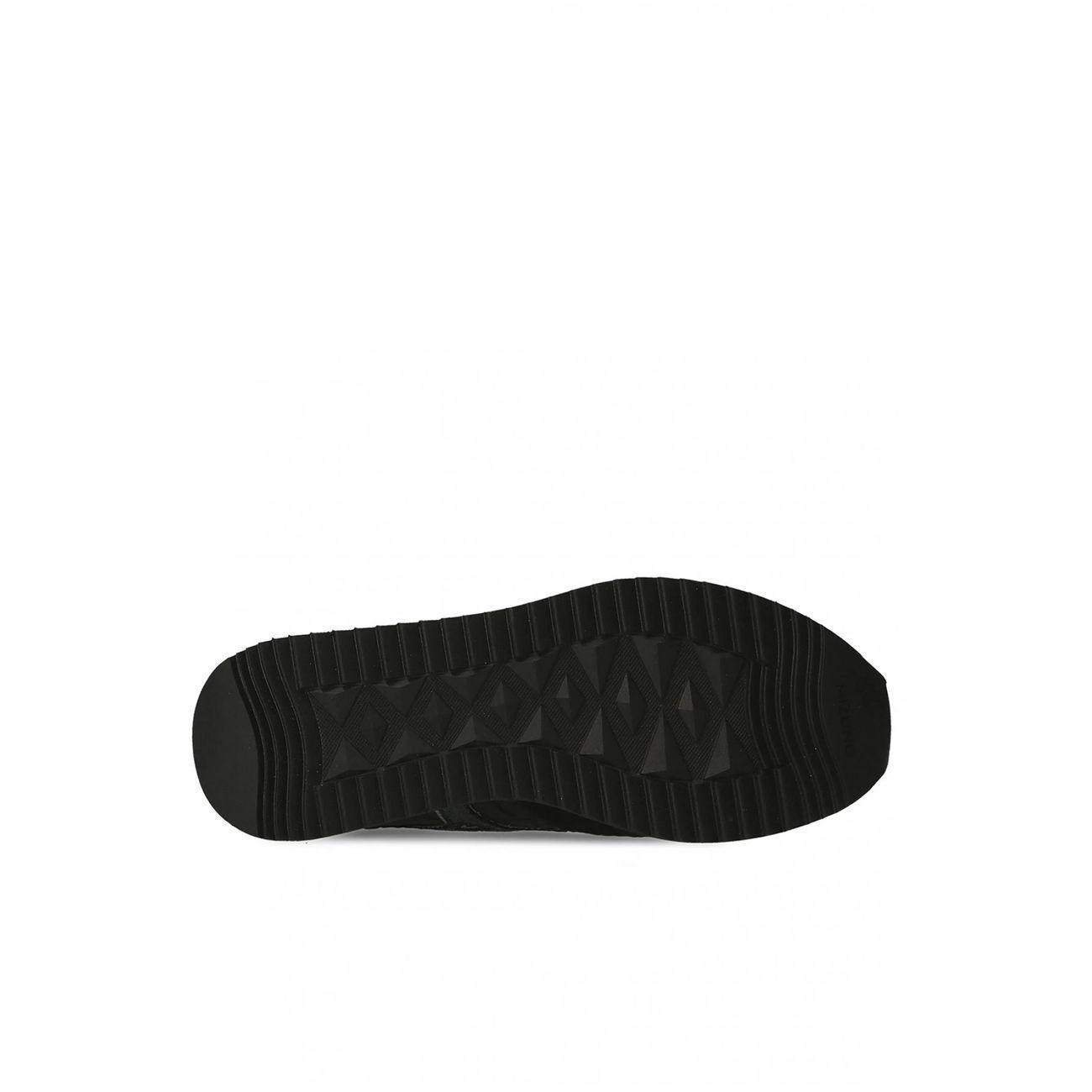 homme MIZUNO Sneakers  Lifestyle  -  Mizuno - Homme