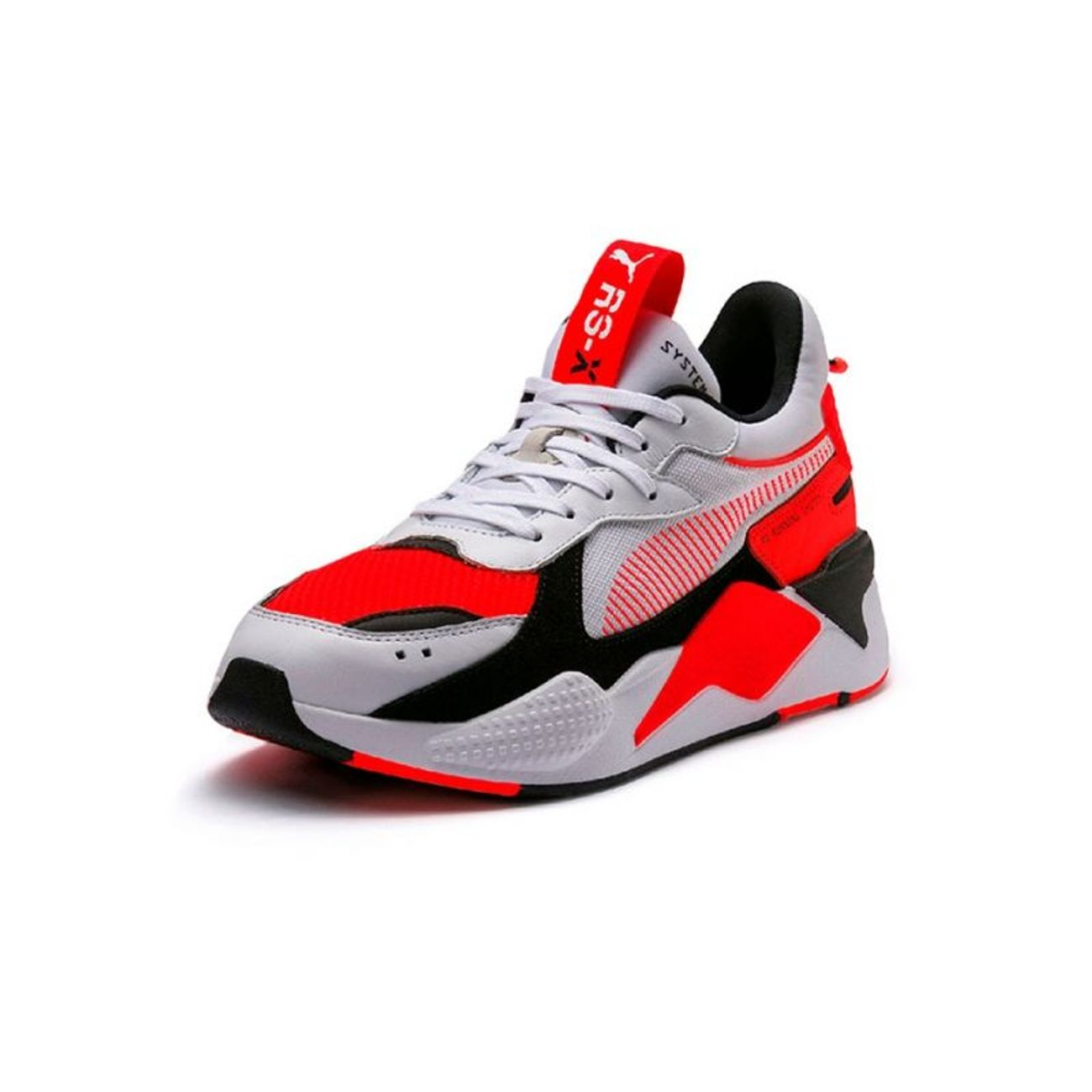 Adulte Reinvention Padel x 02 Puma 369579 Rs vNmOynw80
