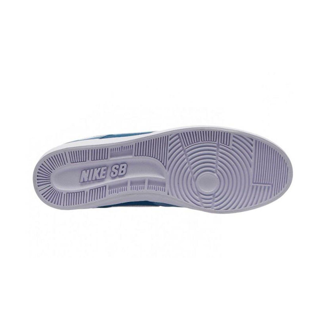 Sb Delta Ni942237 401 Zoom Nike Vulc Azul Adulte Padel Force qSUzpMVG