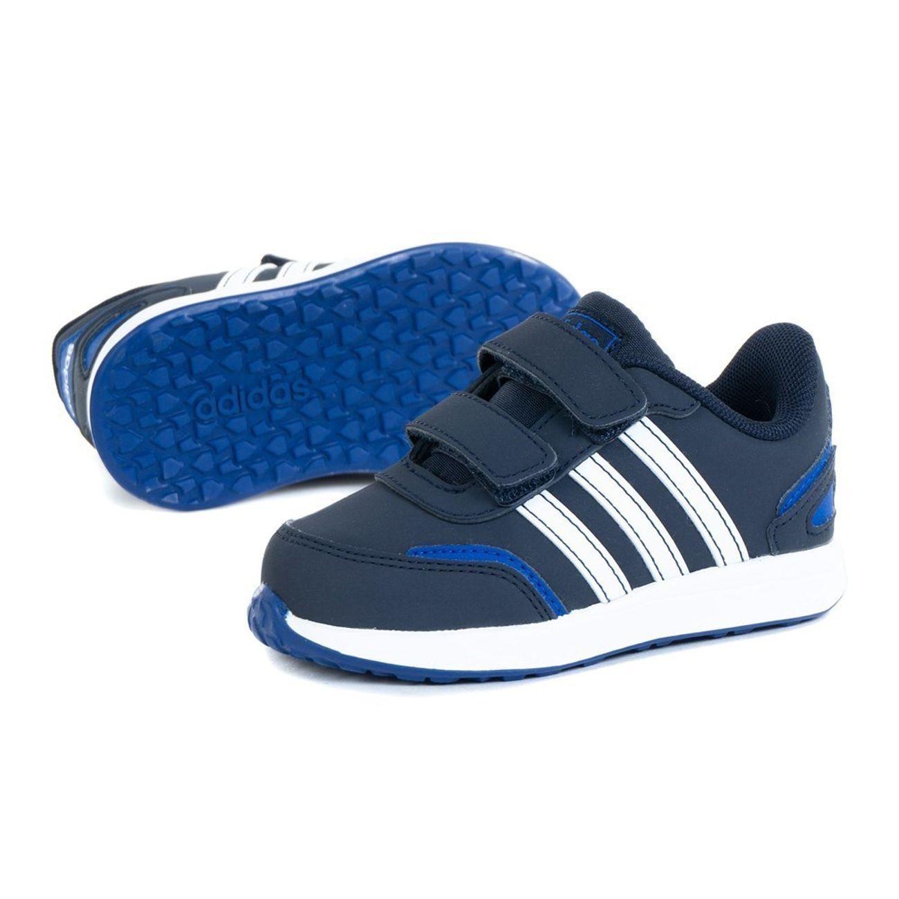 Mode- Lifestyle Bébé ADIDAS Adidas VS Switch 3 I
