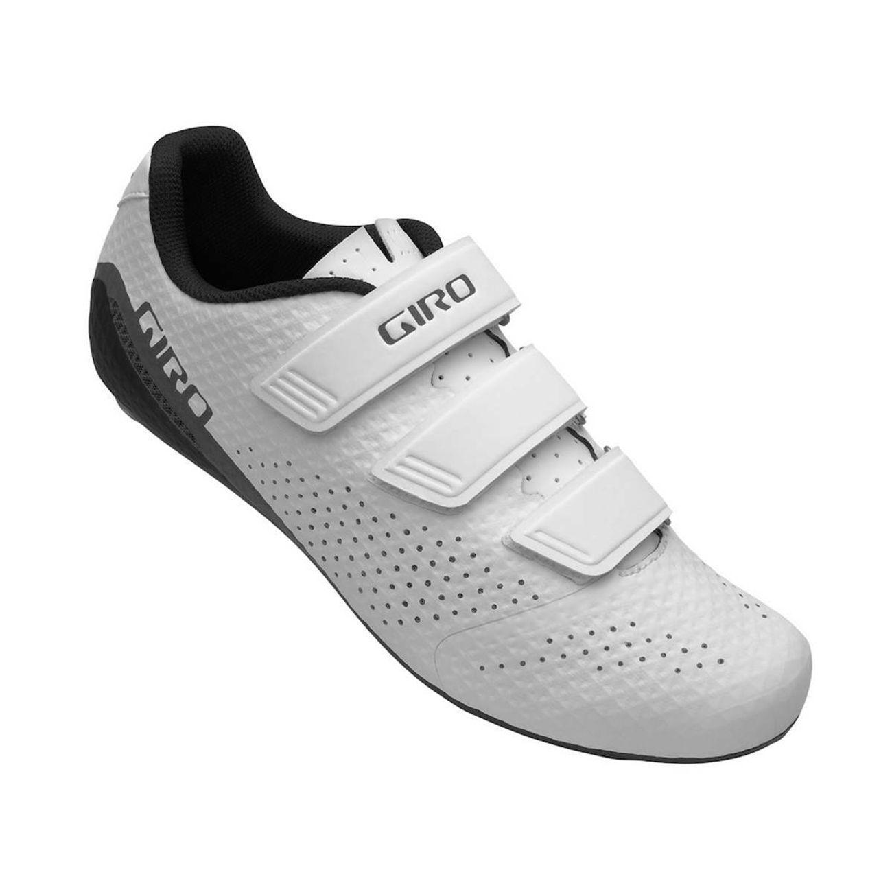 Cyclisme sur route homme GIRO Chaussures Giro Stylus