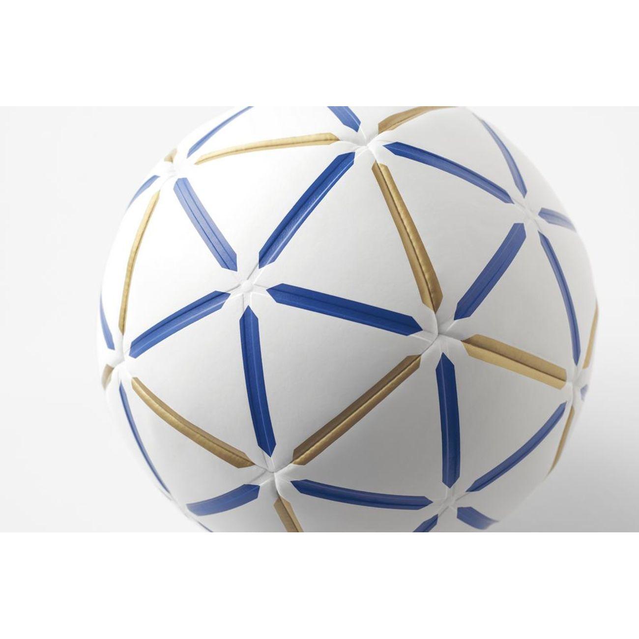 Handball  MOLTEN MOLTEN D60 BALLON DE HANDBALL SANS RESINE