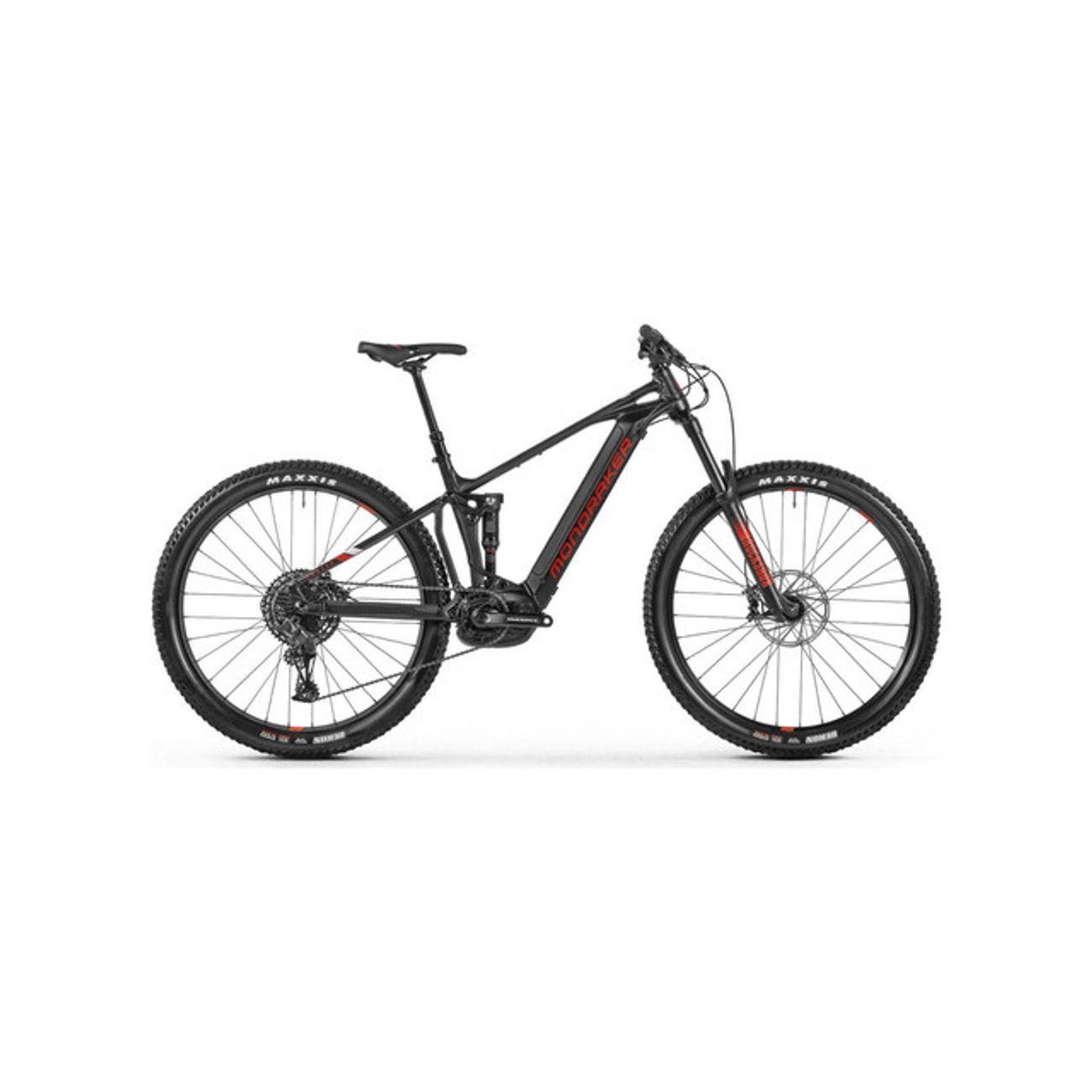 Cyclo-cross  MONDRAKER CHASER