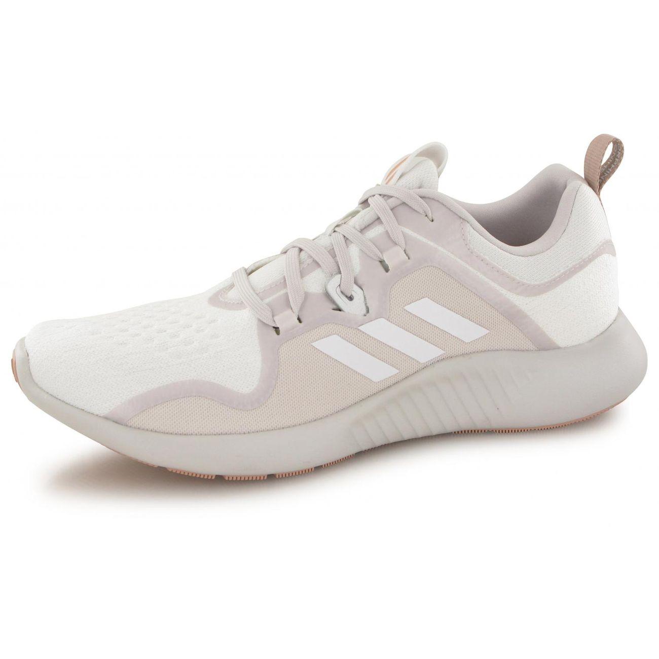 Femme Running Chaussures Adidas Running Edgebounce Chaussures Edgebounce Femme Running Adidas Adidas Femme Chaussures xBhQrCdts