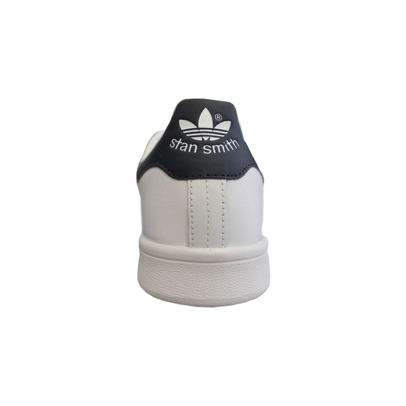 Adulte Originals Adidas M20325 Mode Stan Smith Outdoor Basket EWD2HYeb9I