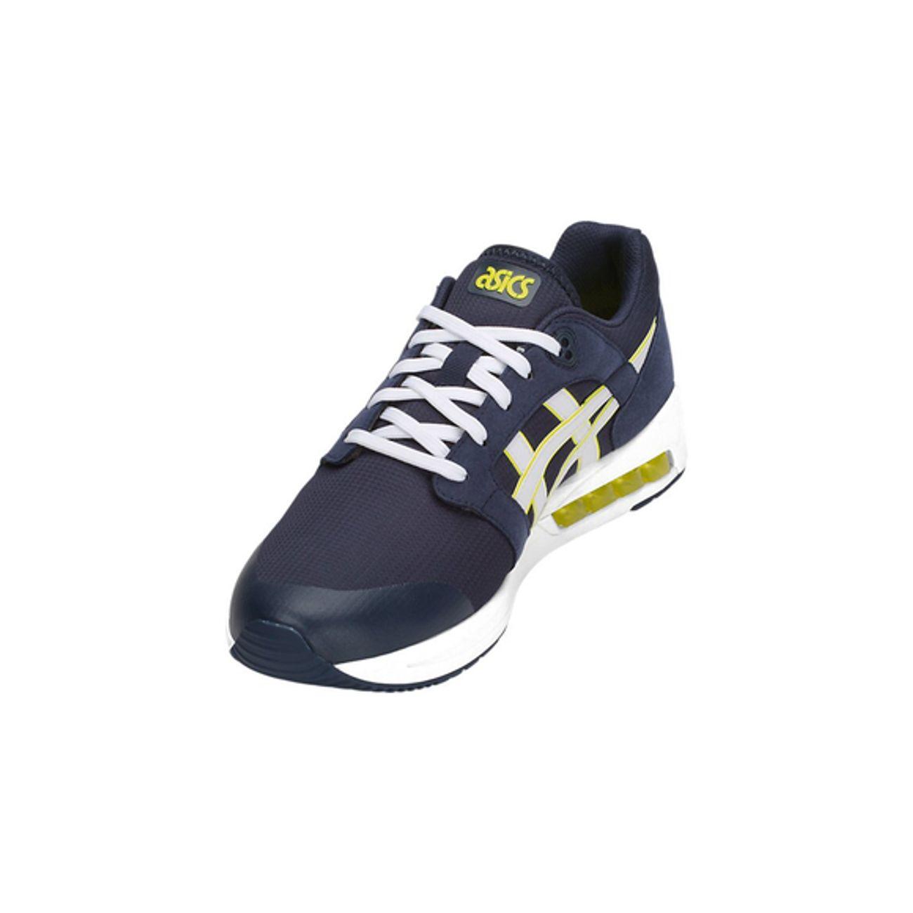 running homme ASICS ASICS Gelsaga Sou Chaussure Homme