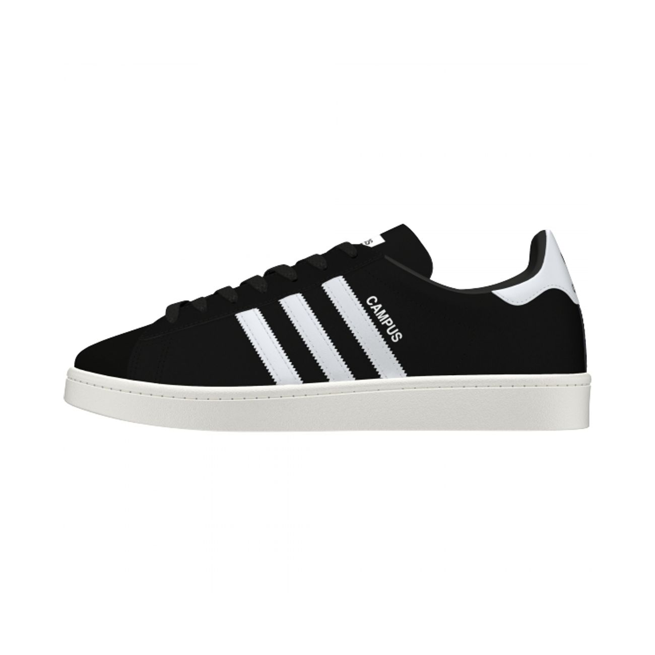 Campus ModeLifestyle Homme Homme Adidas Campus ModeLifestyle Homme Adidas Campus Adidas ModeLifestyle ModeLifestyle F1lKJc