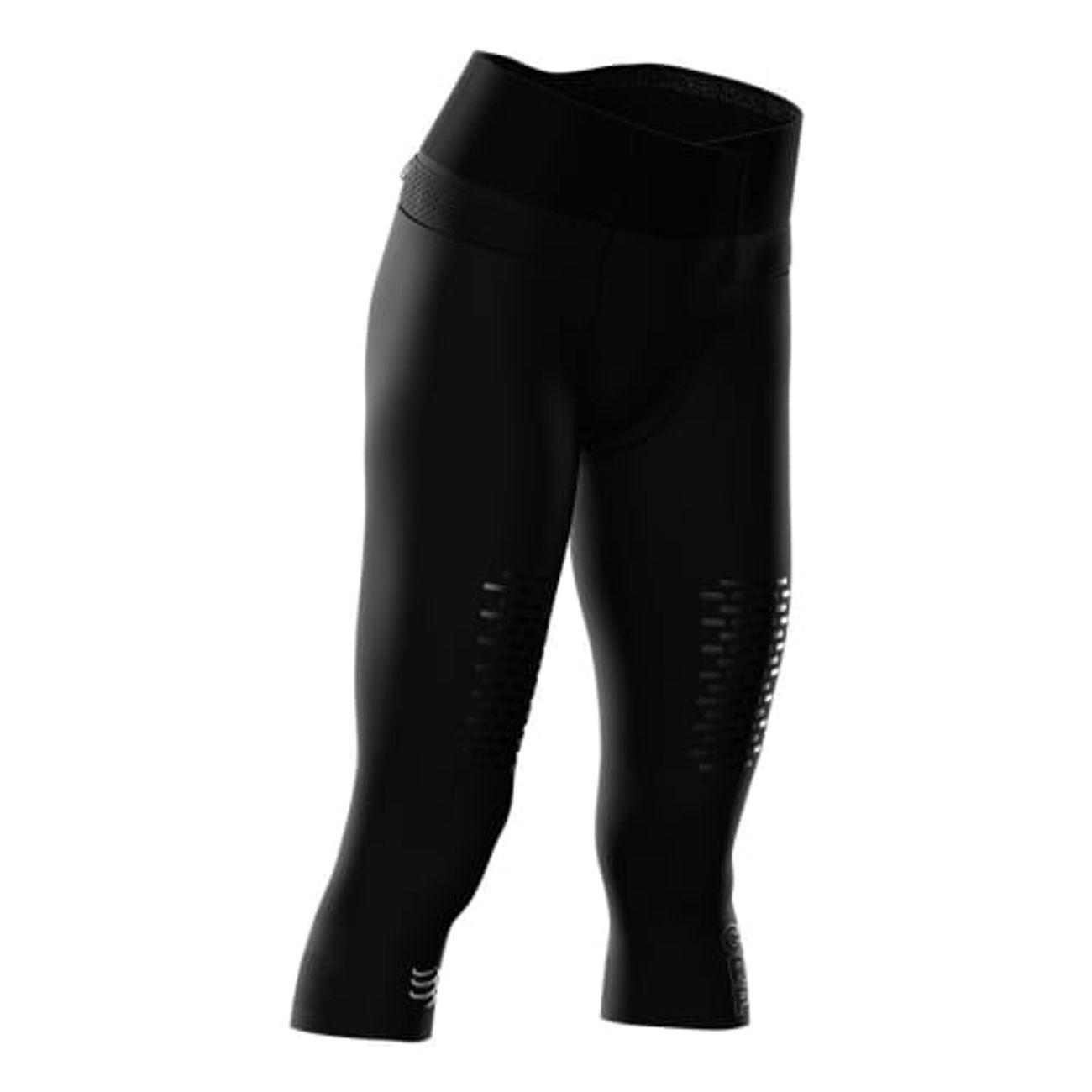 7cd3b68156 legging-corsaire-compressport-trailrunning-under-control-pirate-34-noir-femme_1_v25.jpeg