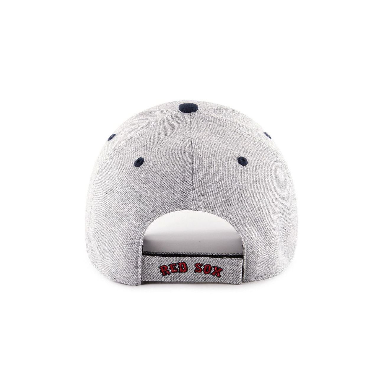 Mode- Lifestyle adulte 47 BRAND Casquette MVP STORM Boston Red Sox