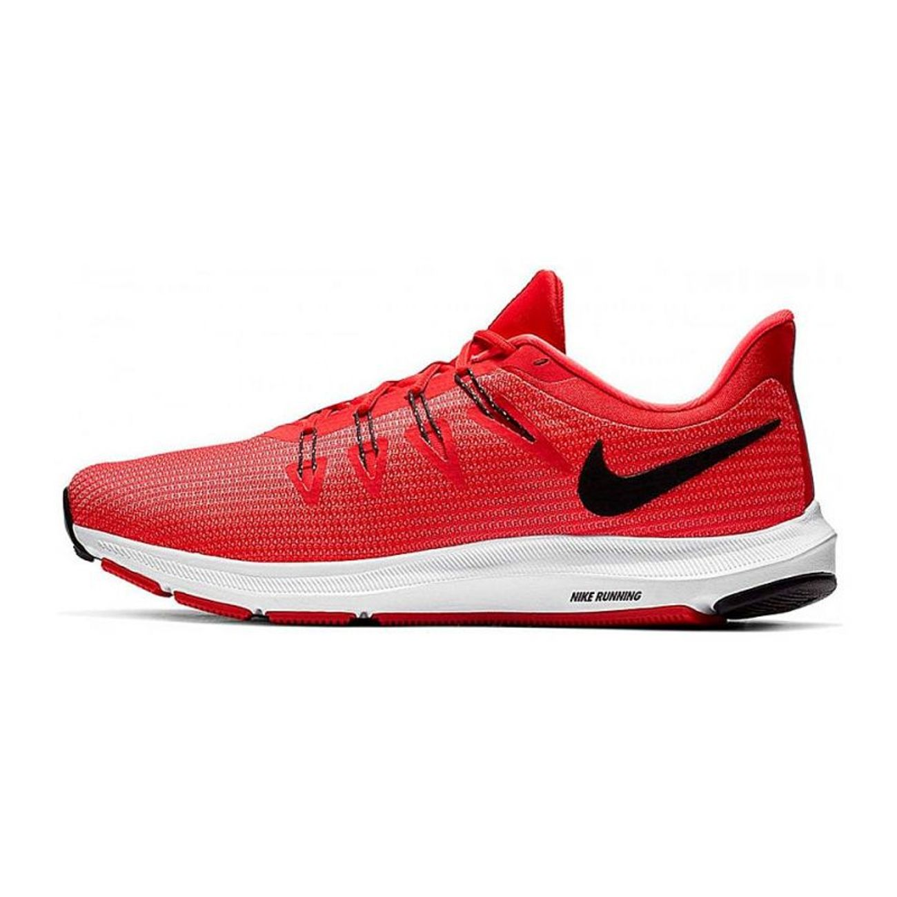 Turbo 600 Niaa7403 Adulte Padel Nike Swift Rouge F1TlKJc3