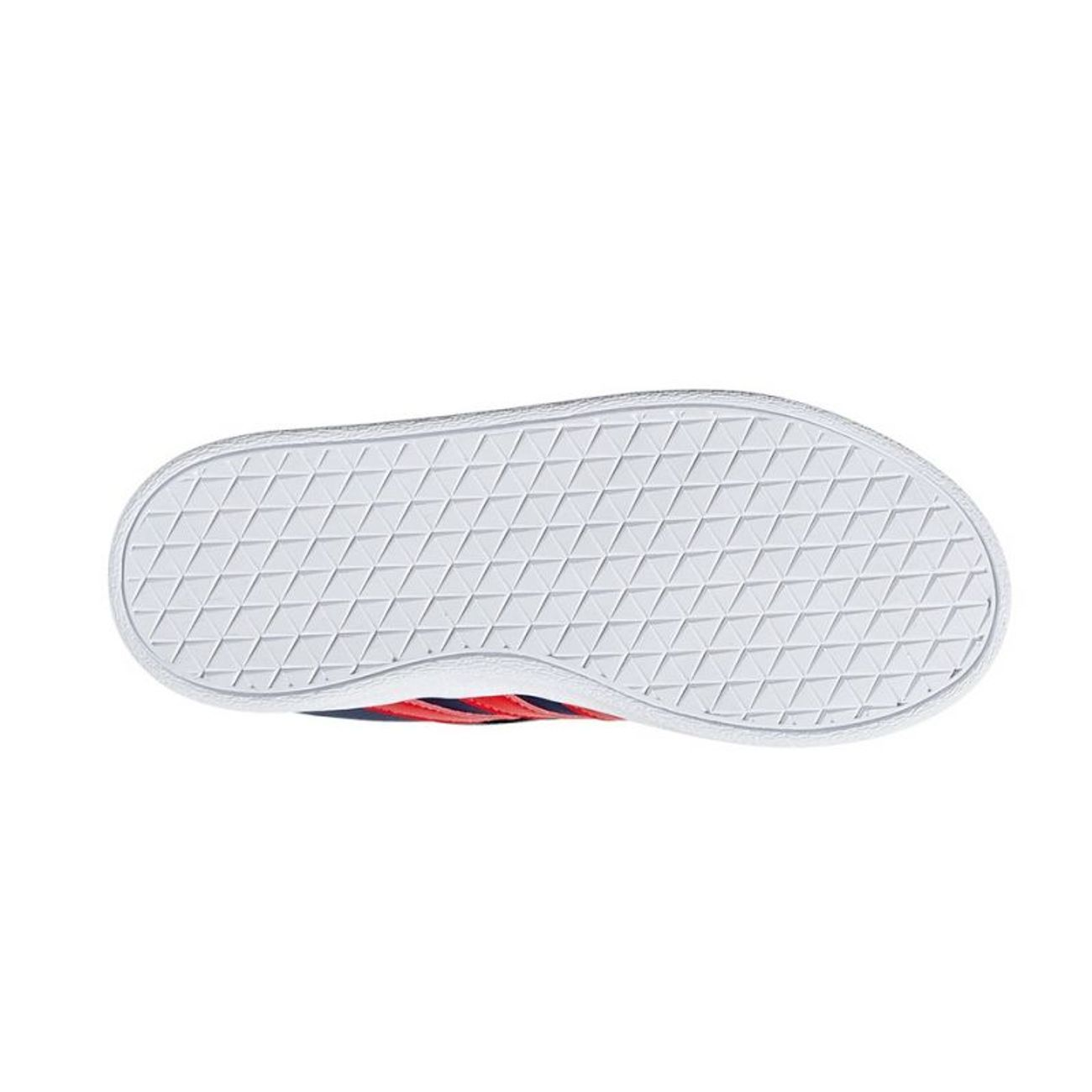 Court Padel Cmf Adulte Adidas Junior Vl 2 F36386 Rouge Bleu 0 GUzpVqSM