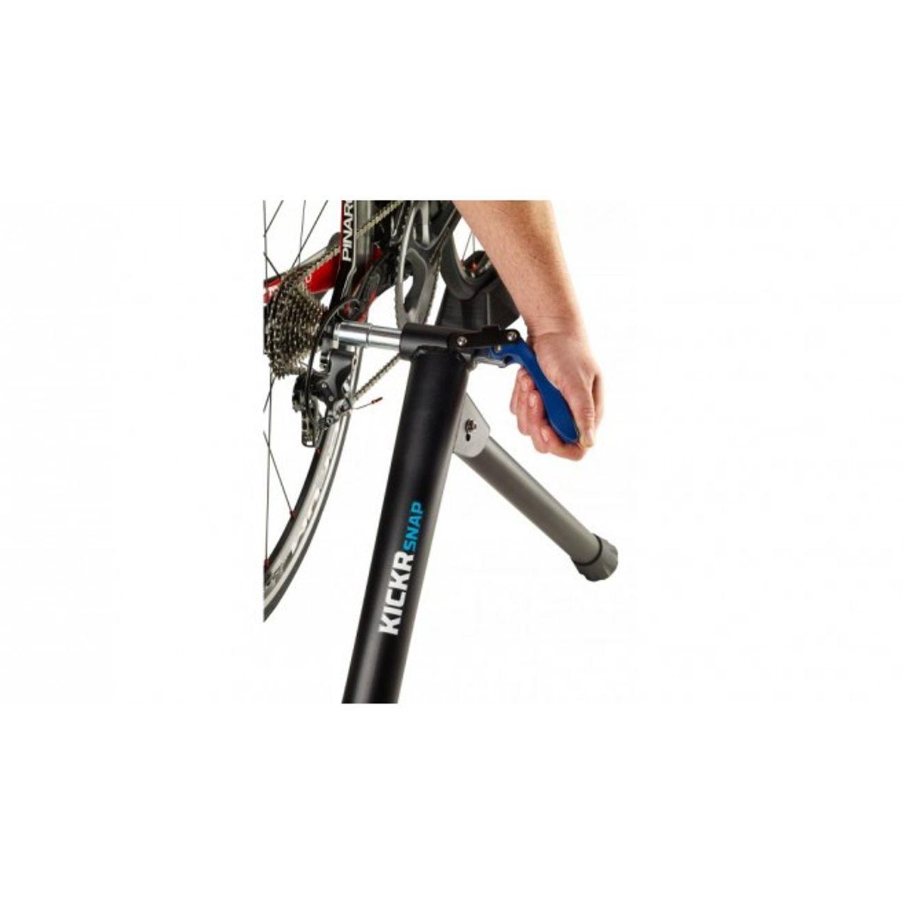Vélo  WAHOO Home Trainer Wahoo KICKR SNAP