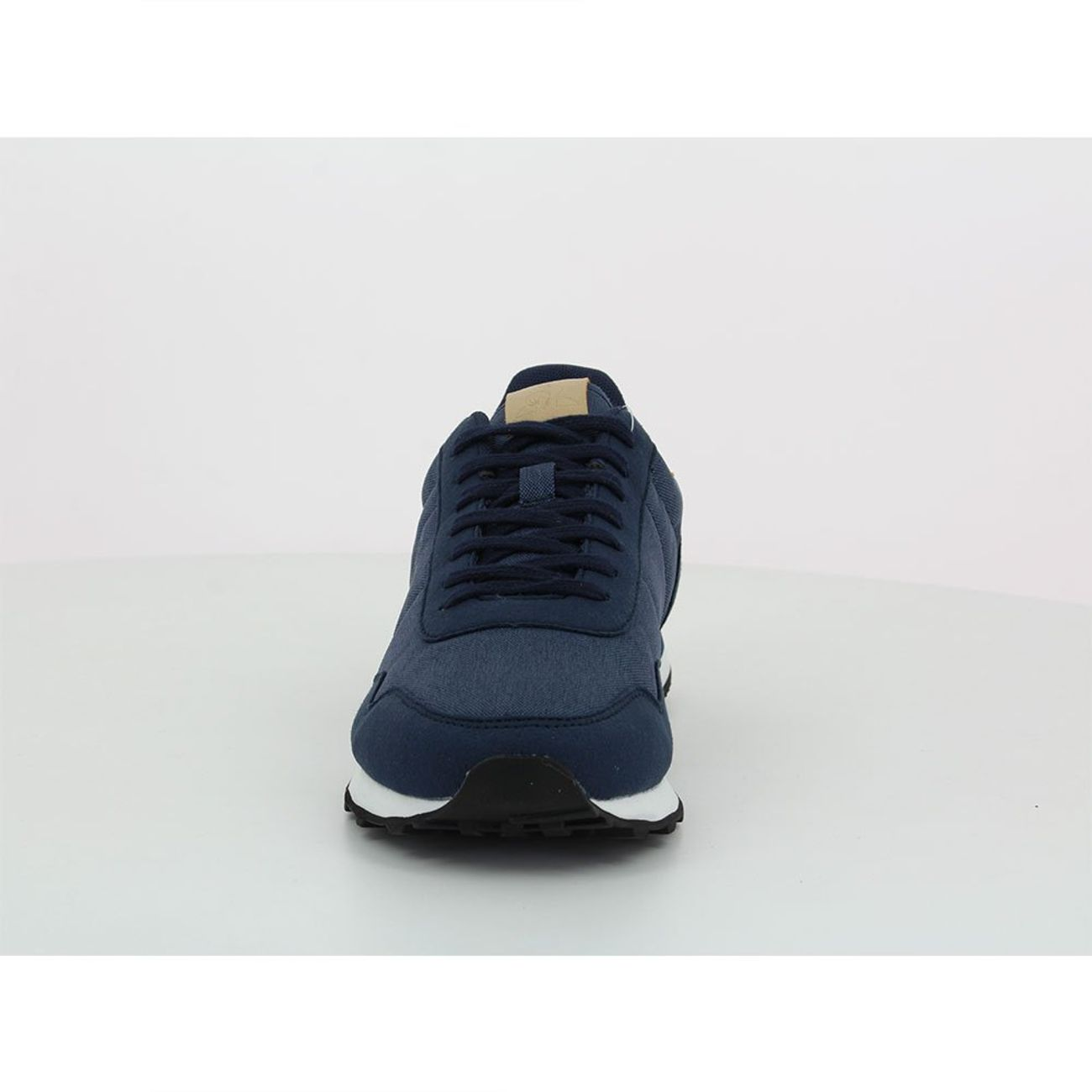 mode homme LE COQ SPORTIF Baskets ASTRA CRAFT HOMME