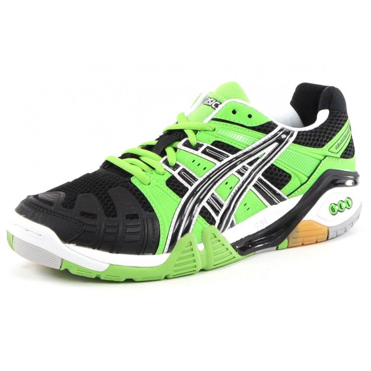 De Sport – Achat Et CherGo Cyber Chaussures Power Prix Pas Gel Running Asics y0nOP8mNvw