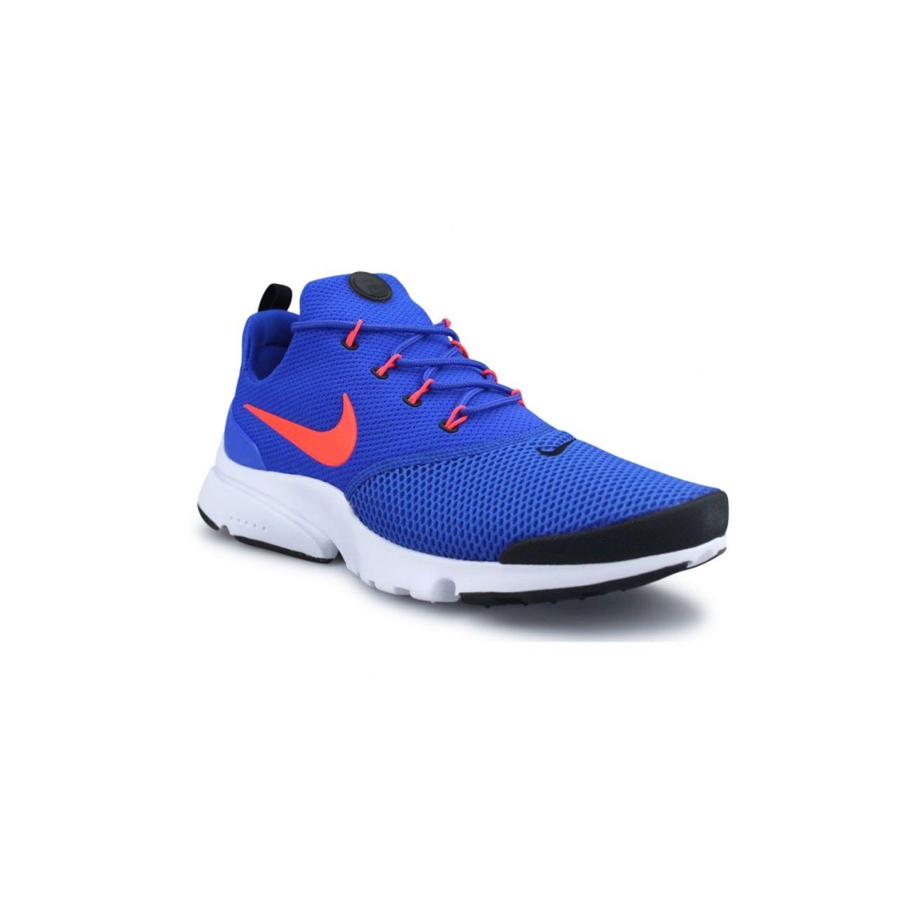 Fly Bleu 405 908019 ModeLifestyle Presto Homme Nike Basket DIEH9e2YW