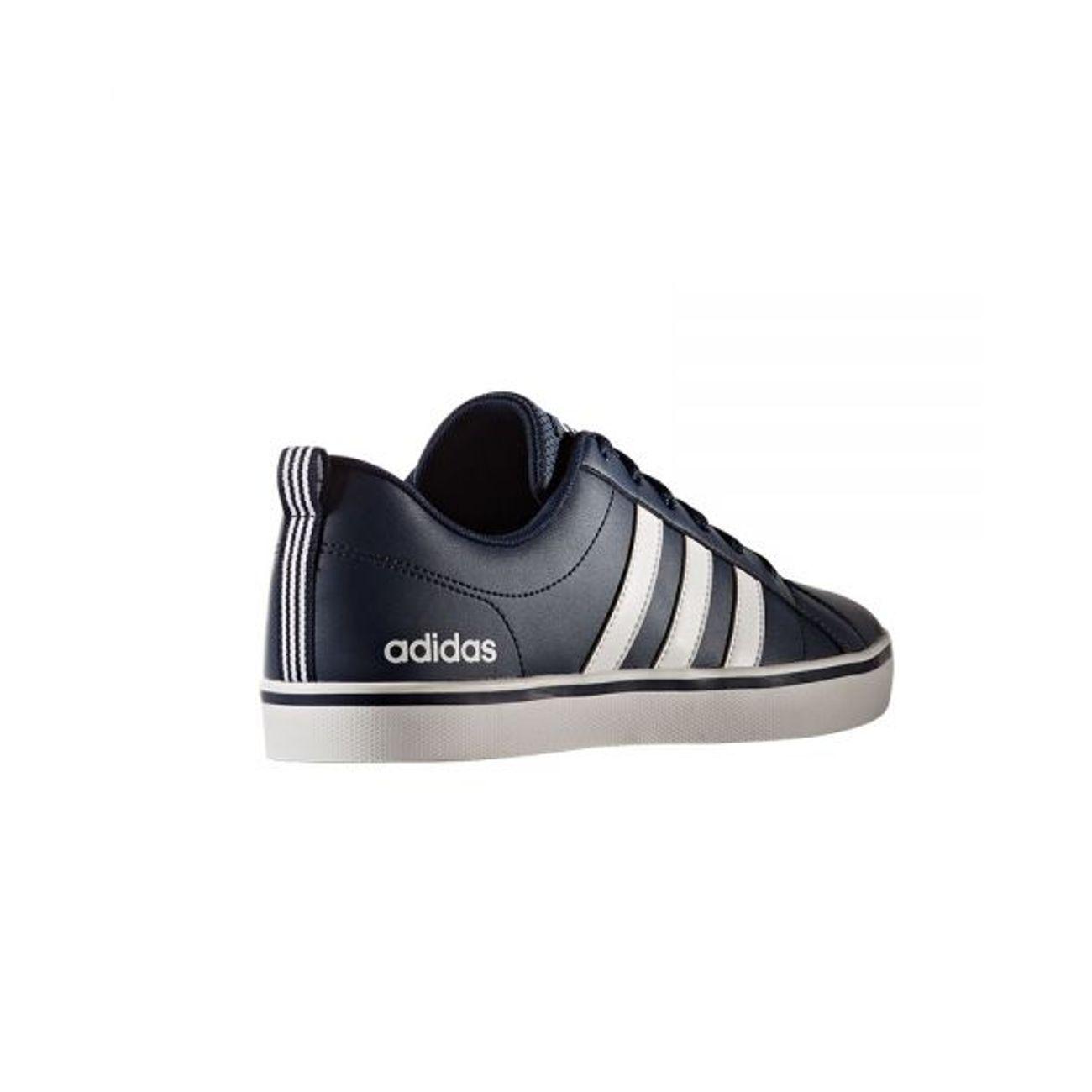 Adidas Vs Pace pas cher Achat Vente Baskets homme