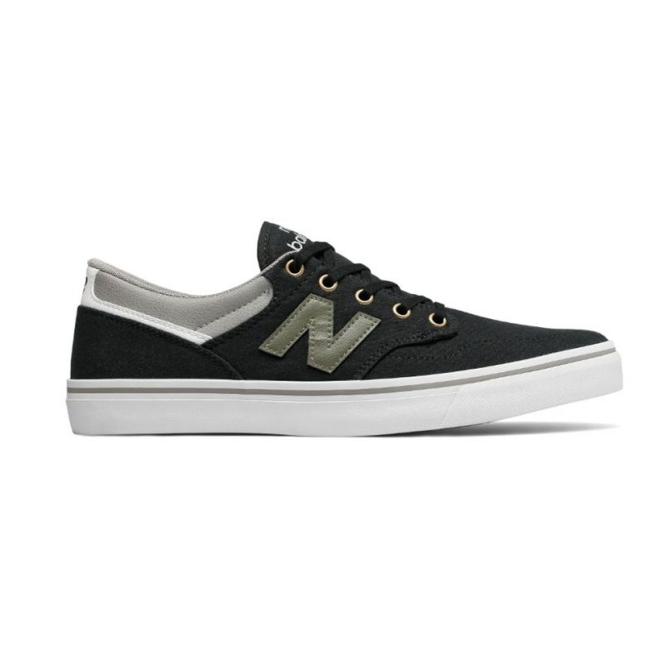 Style All Am331blo Skate New Noir Am331 Balance Coasts Padel Adulte eWdCxrBo