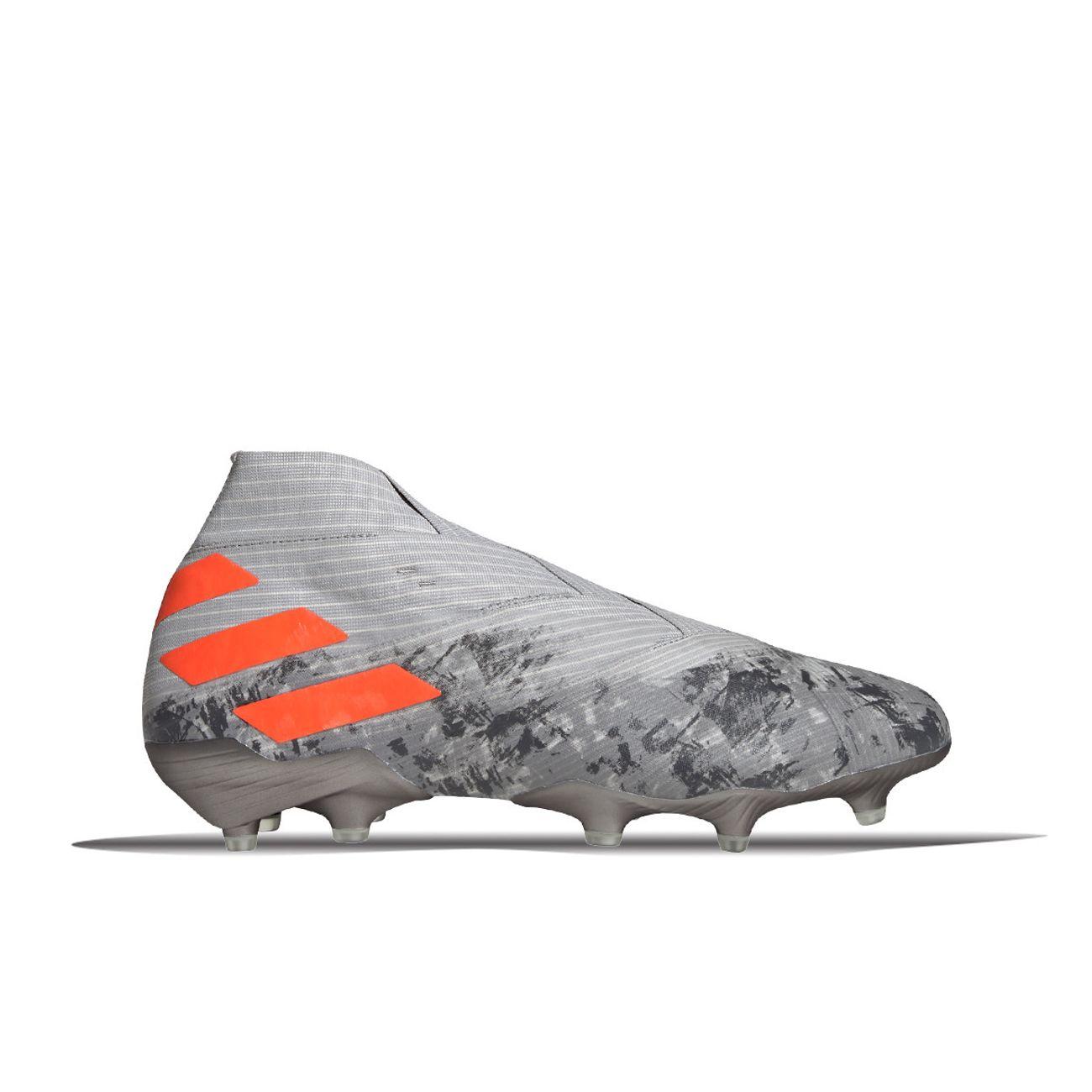 chaussure adidas nemeziz
