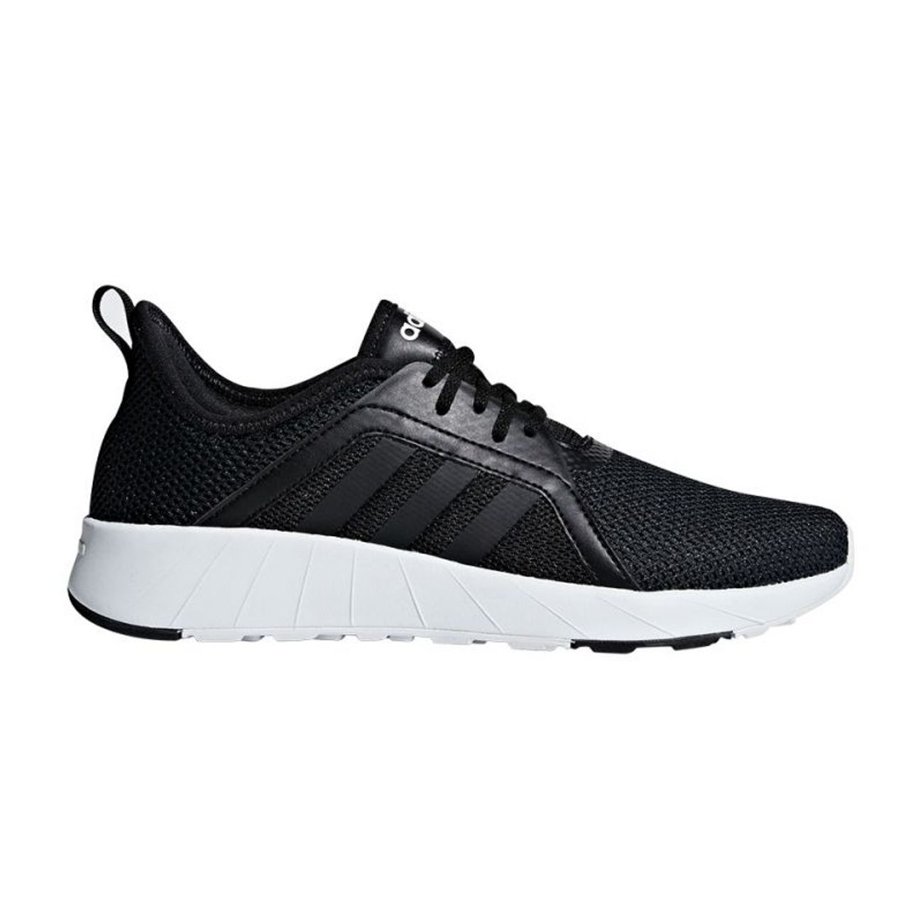 Mujer Adidas Questar Adulte Sumr Negro F36513 Padel doexBC
