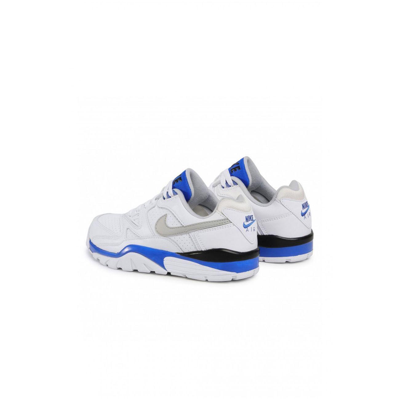 homme NIKE Basket en cuir AIR CROSS TRAINER - Nike - Homme