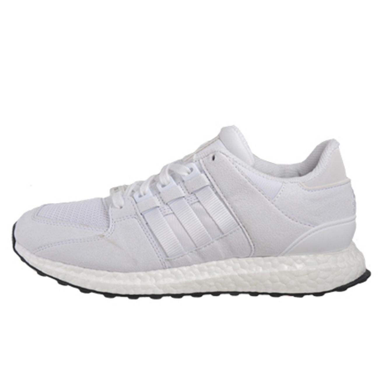 Mode- Lifestyle homme ADIDAS Adidas Originals Equipment Support Boost 93/16 Hommes Baskets Chaussures Sportives