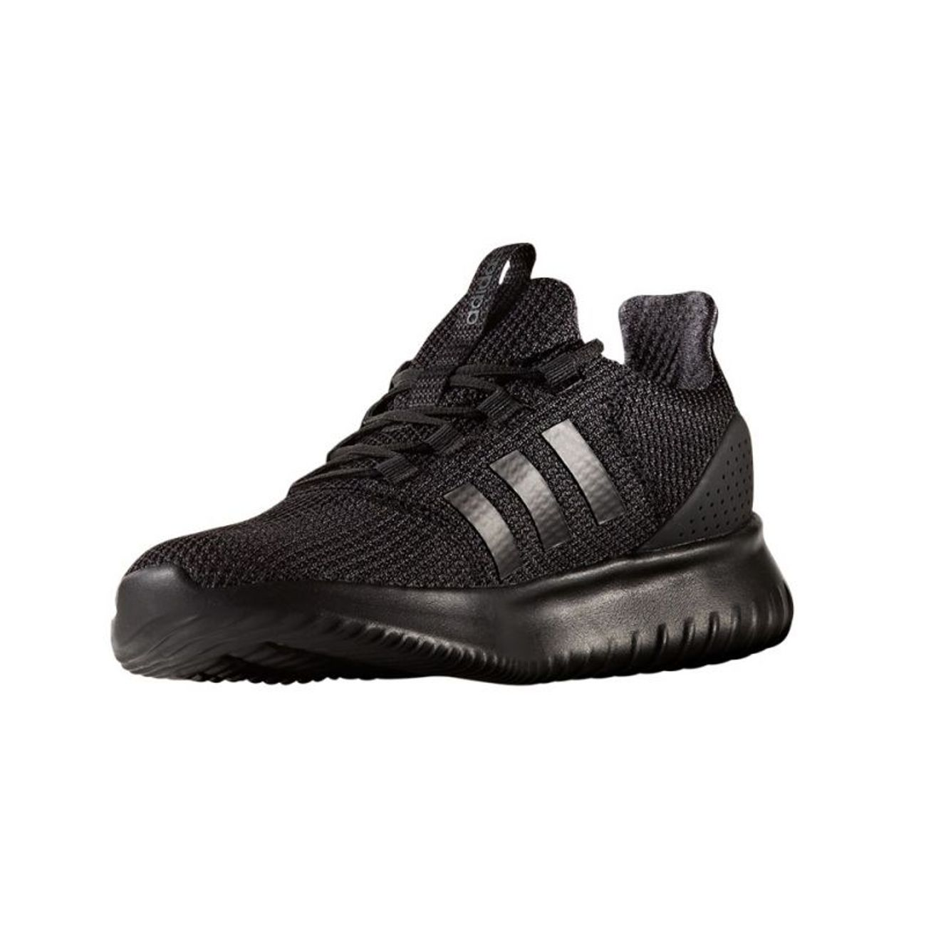 ADIDAS NEO - CHAUSSURE HOMME CLOUDFOAM ULTIMATE – achat pas cher ...
