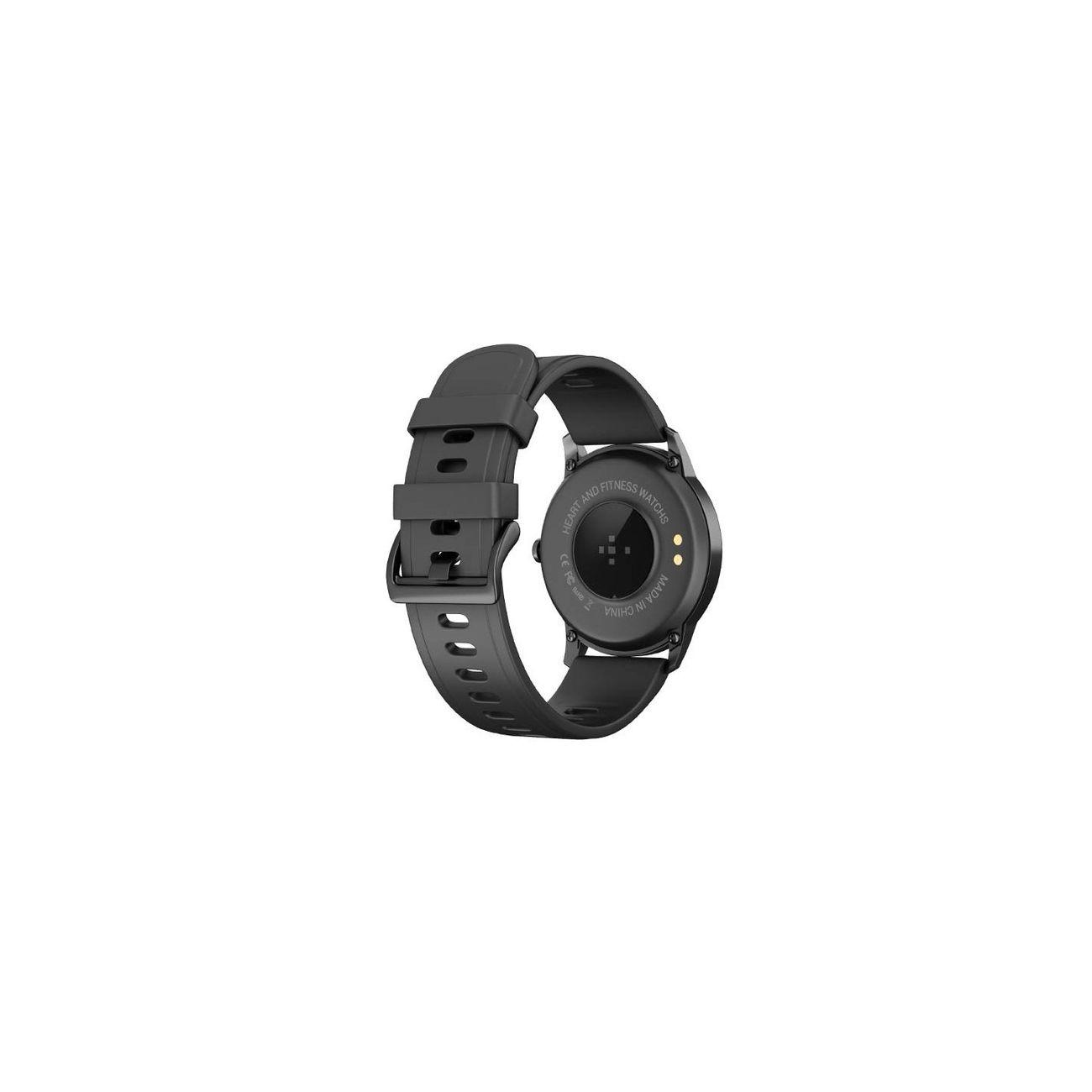 CELLYS Montre connectée Bluetooth Reverse