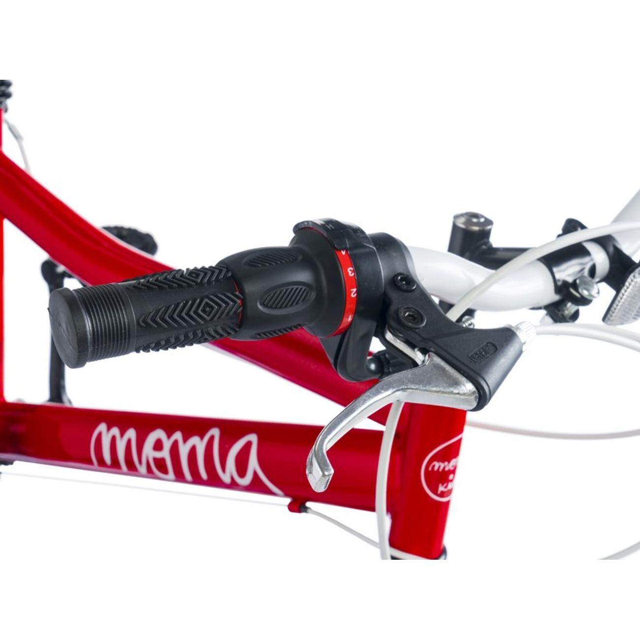 Cycle  MOMABIKES Moma Bikes Vélo de 20