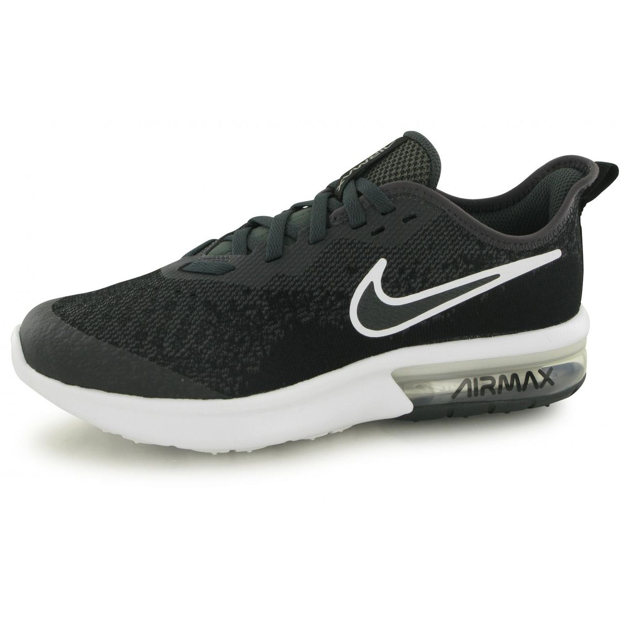 Mode Lifestyle garçon NIKE Air max sequent 4 ep jr