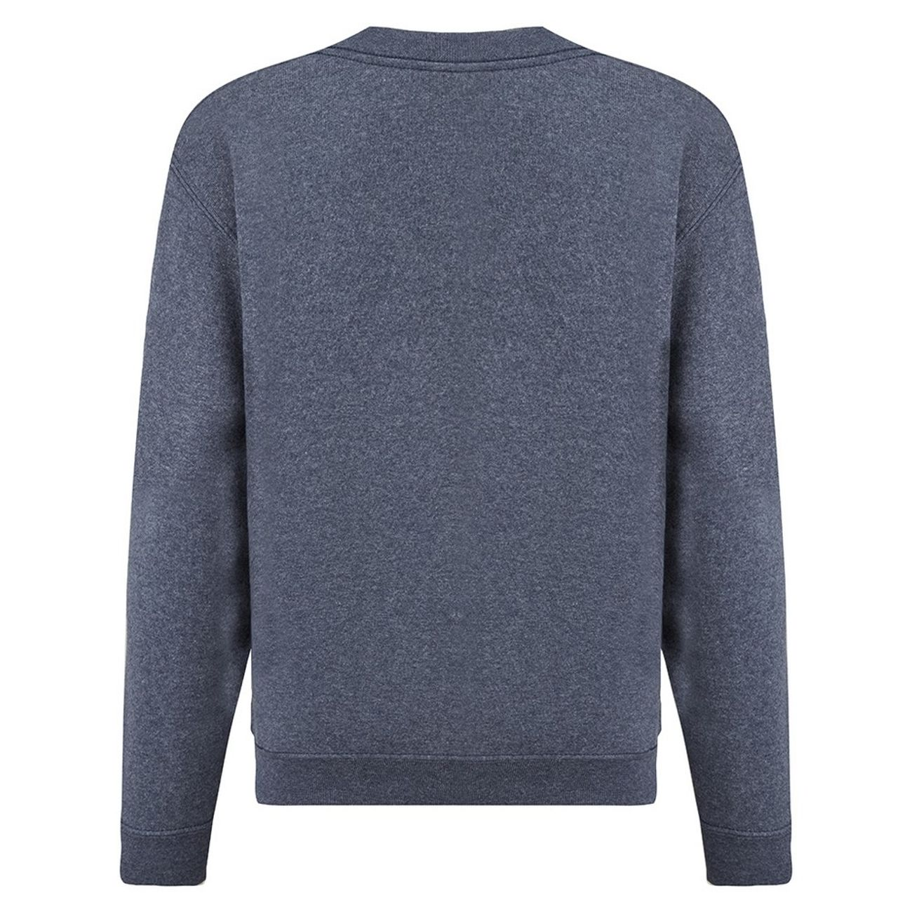 Mode- Lifestyle fille FRUIT OF THE LOOM Sweat CLASSIC   Unisexe