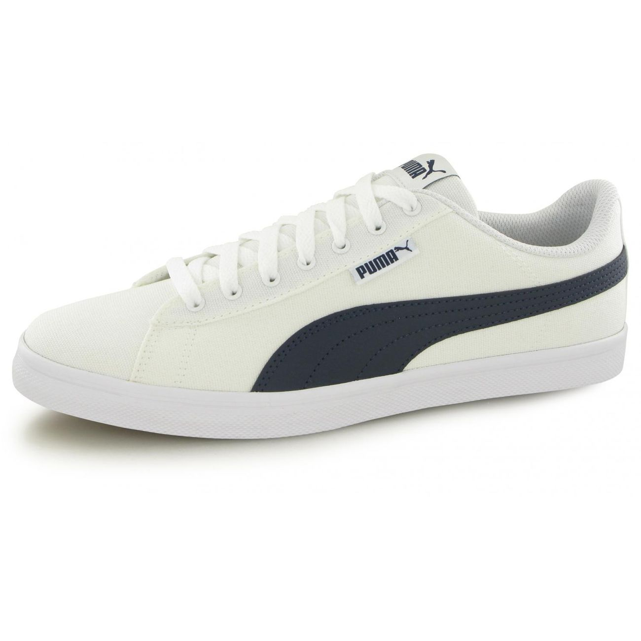 Baskets Canvas Urban Plus Puma ModeLifestyle Homme vNwm8n0