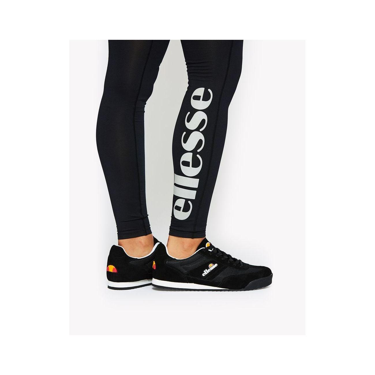 mode femme ELLESSE Legging TREVISO